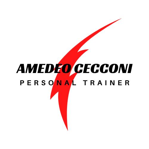 Amedeo Cecconi